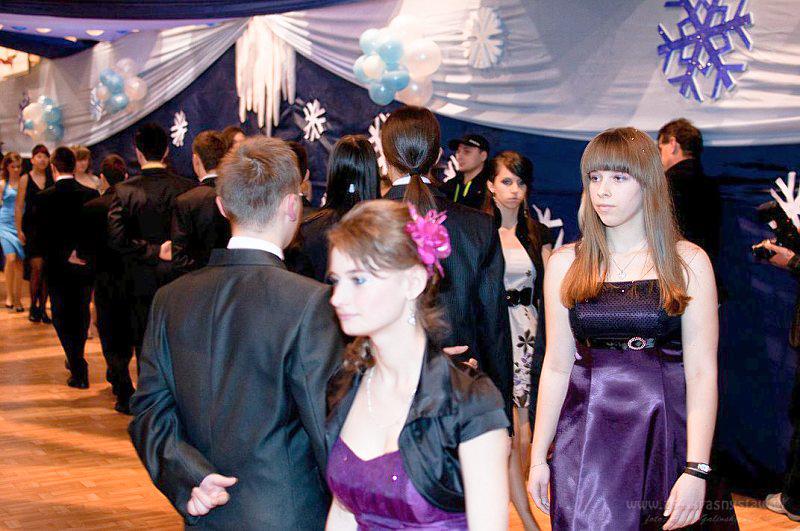 de3e773573 Bal gimnazjalny 2011. 2011 Bal gimnazjalny 34